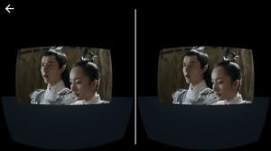 Screenshot_2017-12-22-21-22-39-505_com.youku.vr.lite-min