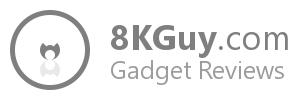 8K Guy