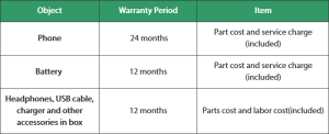Screenshot_2018-08-06 OPPO Phone Warranty Policy